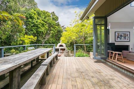 Fernwood Flinders village - Flinders - Maison