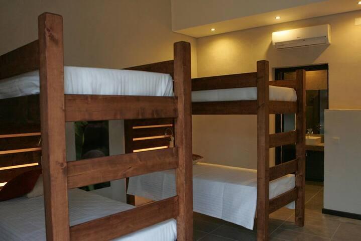4 Dorm - Albufeira - Relax - Praia - Albufeira