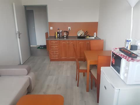 MladostPresov211 - Apartment / Apartmán.