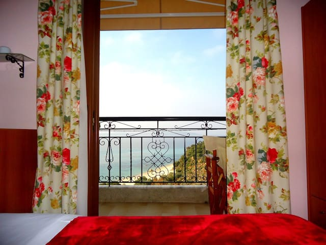 """Pansion Katerina"" - Double room"