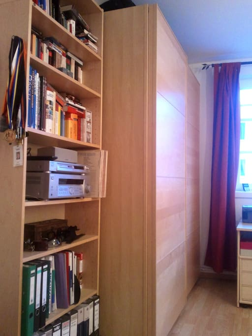 rentable room - picture 3