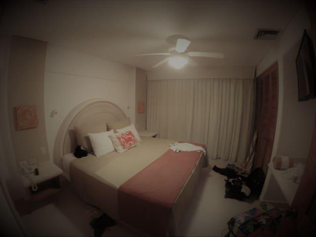 Chambre à Ans - Ans - Apartment