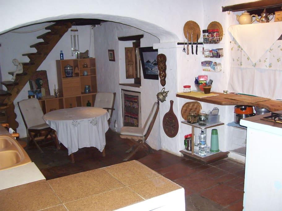 """#01 """"Estrella"""" our Star Bedroom"""
