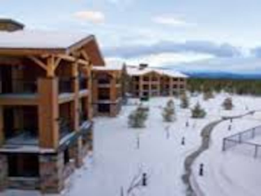 west yellowstone chat rooms 100% free west yellowstone chat rooms at mingle2com join the hottest west yellowstone chatrooms online mingle2's west yellowstone chat rooms are full of fun, sexy singles like you.