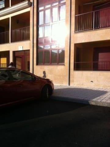 APARTAMENT PICOS DE EUROPA ASTURIAS - Panes - Apartamento