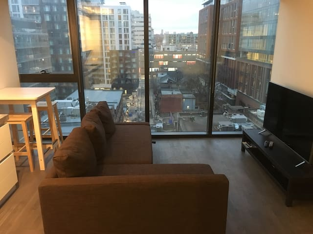 King West Living