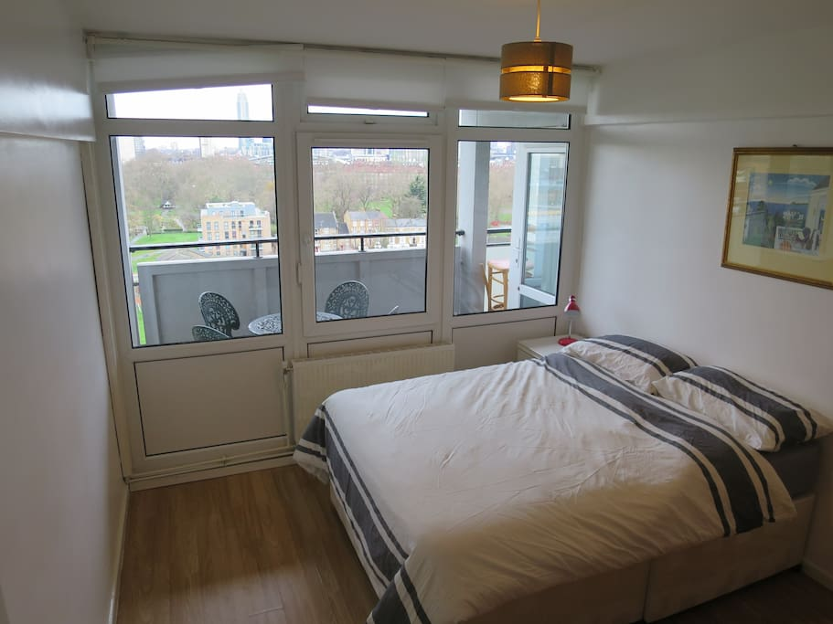 Cosy Cheap Room In London Apartments For Rent In London Greater London United Kingdom