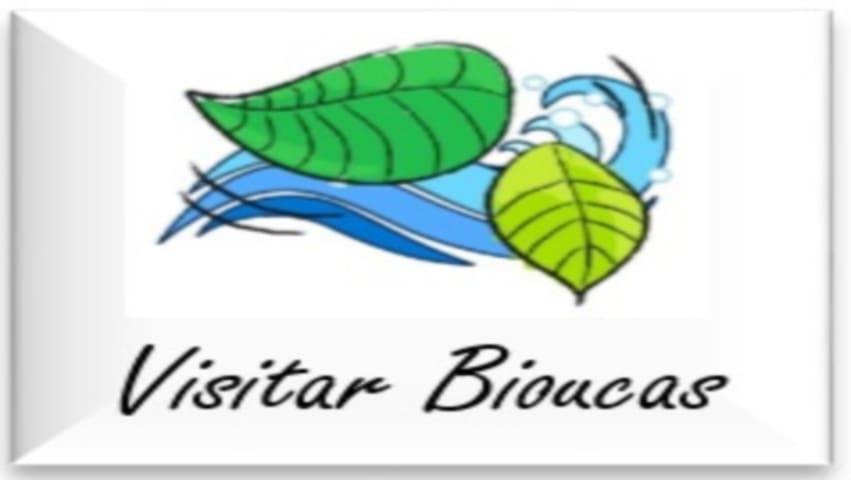 Visitar Bioucas - Suite Rouxinol