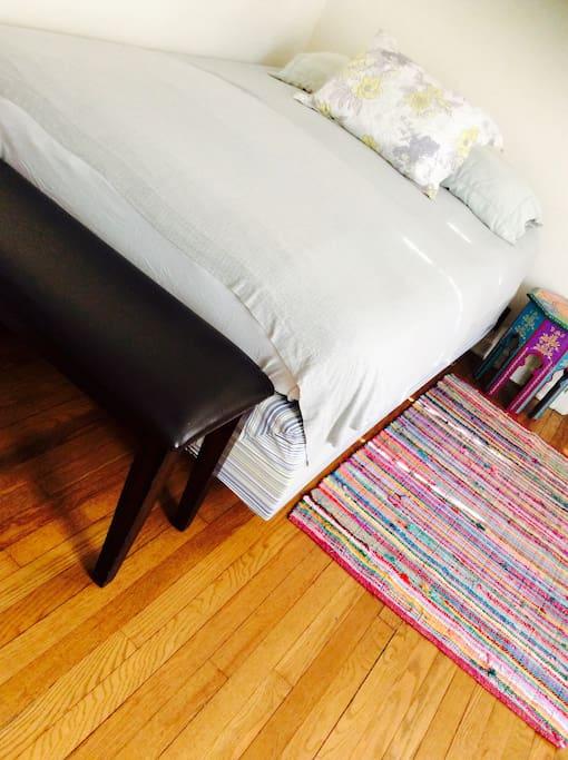 Room For Rent In Allentown Pennsylvania