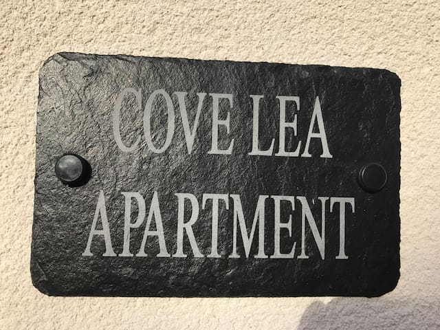 Cove Lea Apartment, Silverdale - Silverdale - Apartment