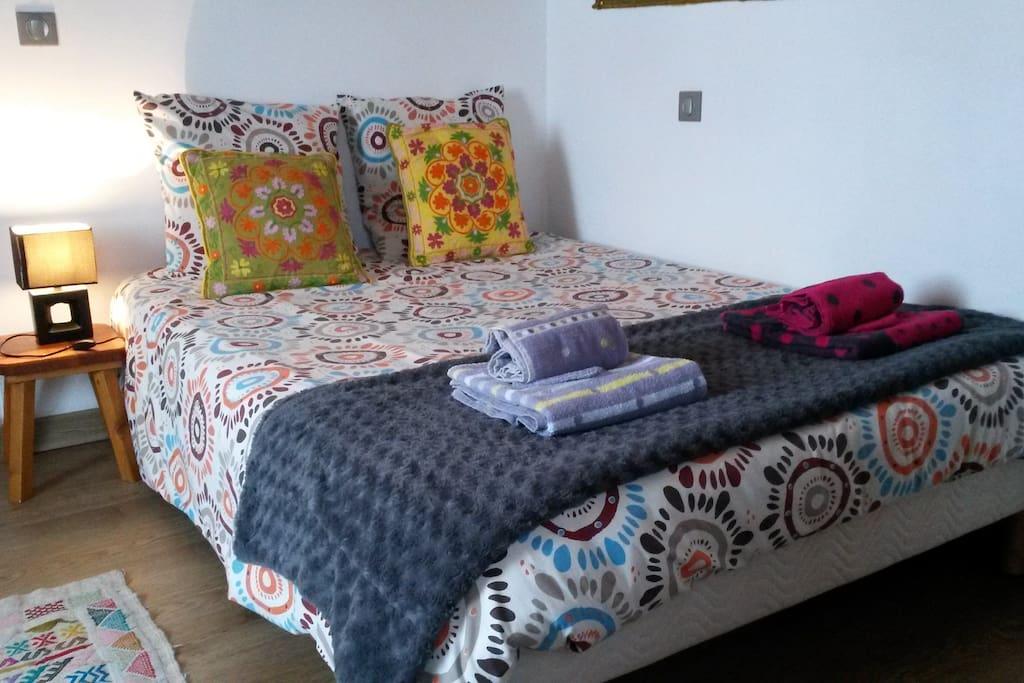 Chambre chez lu0026#39;habitant u00e0 Chamonix - Maisons u00e0 louer u00e0 Chamonix ...