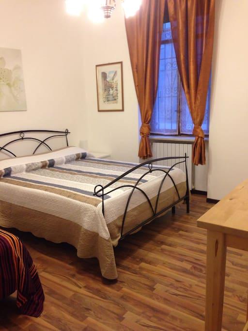 Appartamenti Torino Brevi Periodi
