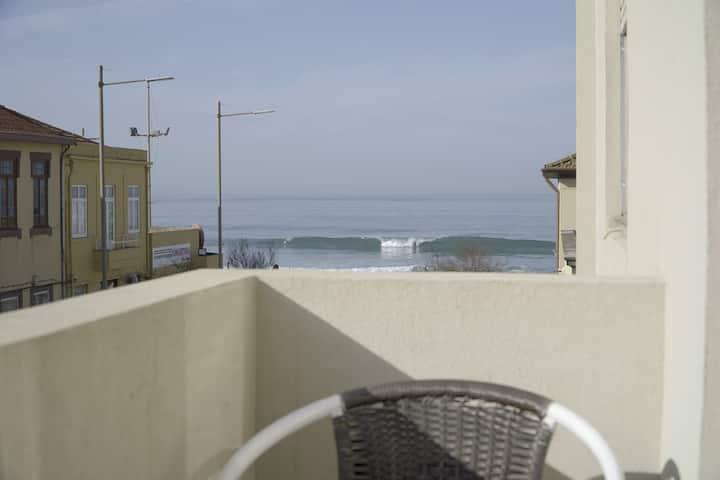 Casa de Férias Espinho Praia