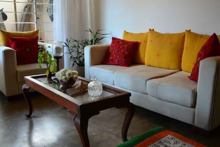 Private rooms in Nugegoda - Nugegoda