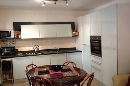 Appartamento Alghero 1-3 persone - Olmedo