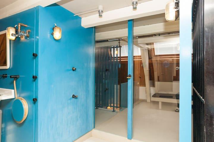 dordtse biesbosch september 2017 top 20 dordtse biesbosch vacation rentals vacation homes condo rentals airbnb dordtse biesbosch zuid holland - Fantastisch Bing Steam Shower