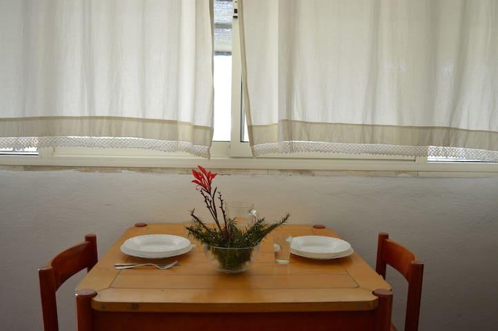 Artist House - Cardedu