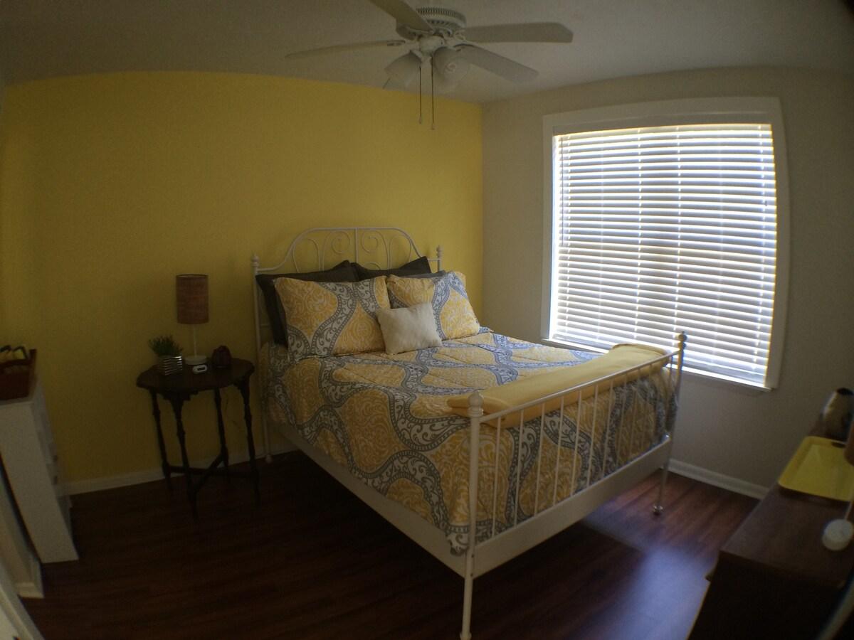 St. Augustine 2017: Ferienunterkünfte U0026 Mietwohnungen In St. Augustine    Airbnb, Florida, Vereinigte Staaten