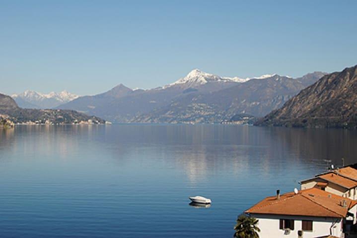 B&B Sosta sul Lago - Lake Como