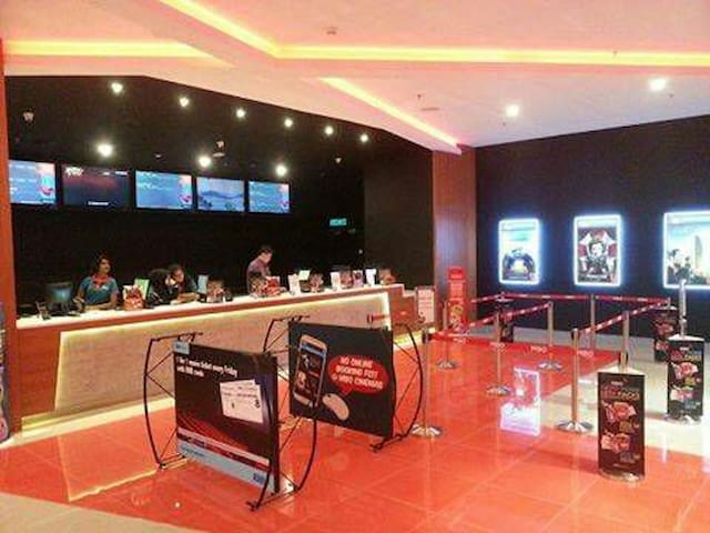 mbo cinemas(level 11)