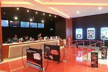 mbo cinemas(level 11)
