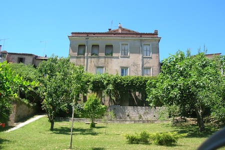 Incantevole Sabina - Torricella in Sabina - Квартира