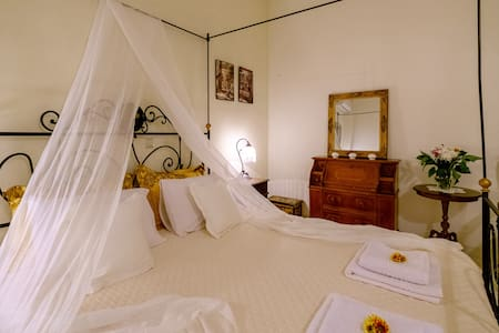 Charming lux Villa in Chania - 5* only reviews! - Chania