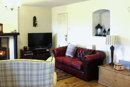Laneside House B & B  - Pica