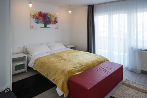 Tommys rooms  Zagreb airport(1.4 km)+free parking