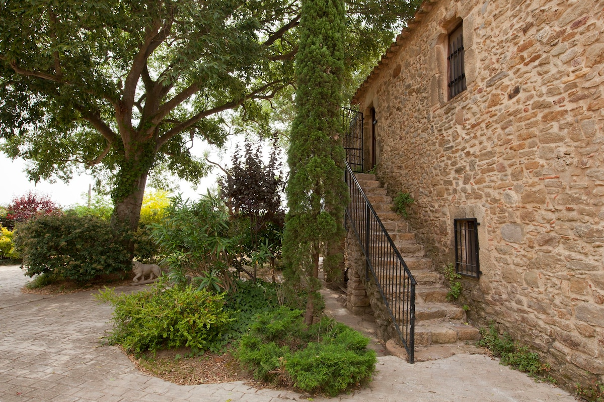 Ullastret 2018 (with Photos): Top 20 Places To Stay In Ullastret   Vacation  Rentals, Vacation Homes   Airbnb Ullastret, Catalunya, Spain