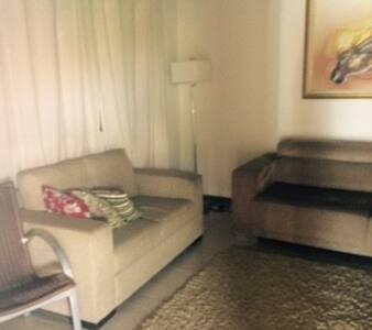 Chácara com todo conforto - São José de Ribamar - House - 2