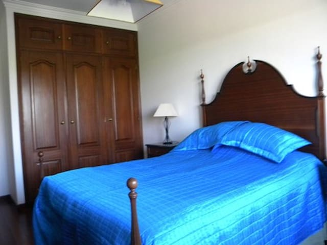 Rent a Room - Oeiras - House