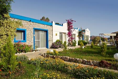 Standard Oda - Selimiye Köyü