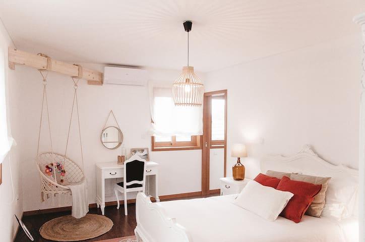 Casa da Villa by TascaDino