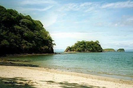 Costa Rica - Playa del Coco 6Sleeps