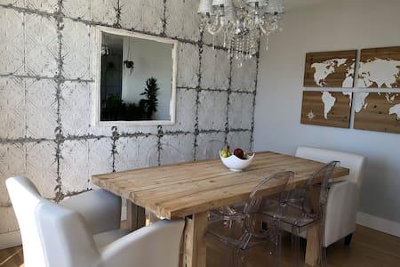 Maison Élysée