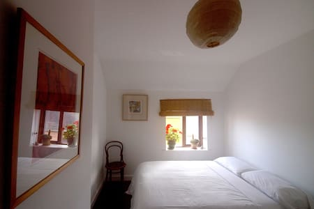 Room  3 at The Bastion - Athlone - Townhouse