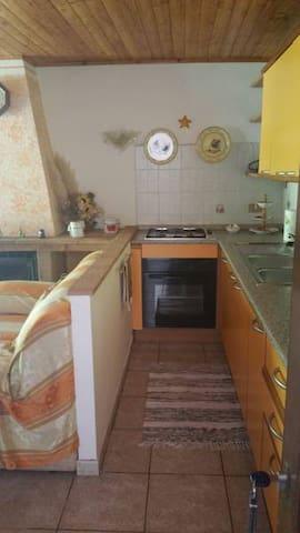 Casa Vacanze Marisa - Province of La Spezia - Apartment
