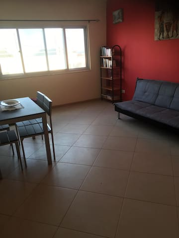 Comfortable 2 bedroom apartment