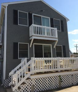 Summer Beach Rental - Marshfield