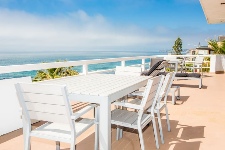 Laguna Beach Tremendous Panoramic Views 24
