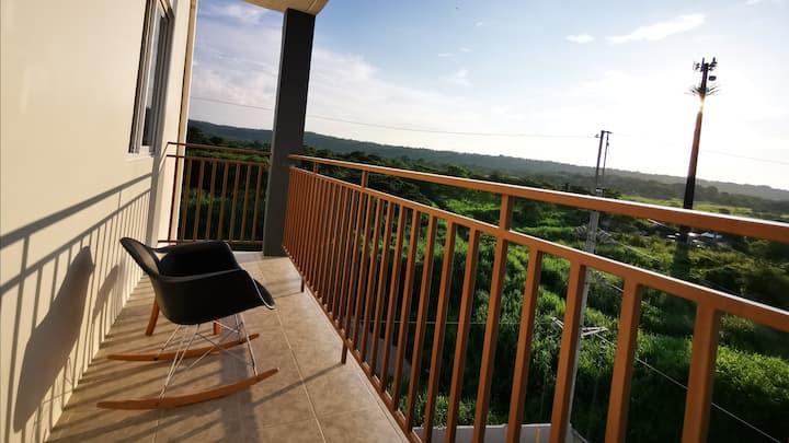 1 Bedroom Condo at Amaia Steps Parkway, Nuvali