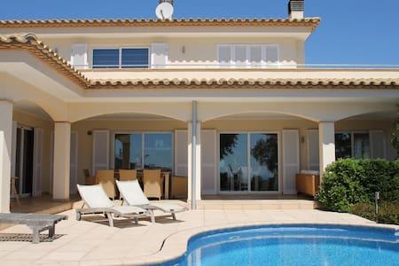 Villa Mediterranea - Calonge