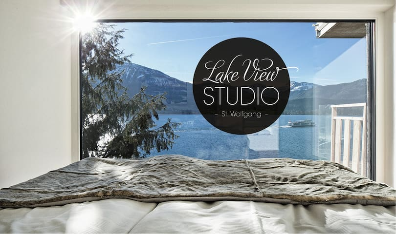 lakeview studio