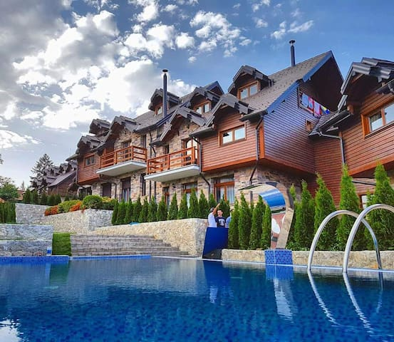 Zlatibor As Lux