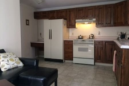 Spacious and convenient with a dash of charm ... - Oneonta
