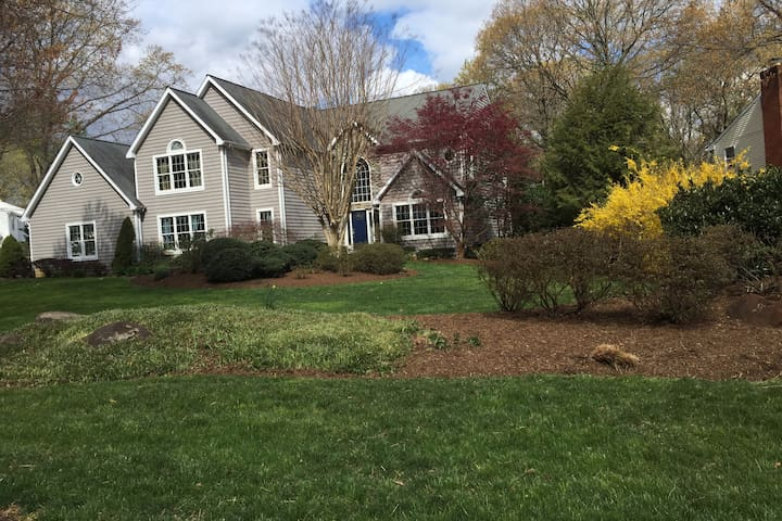 Beautiful 6 bdm Annapolis area home - Arnold