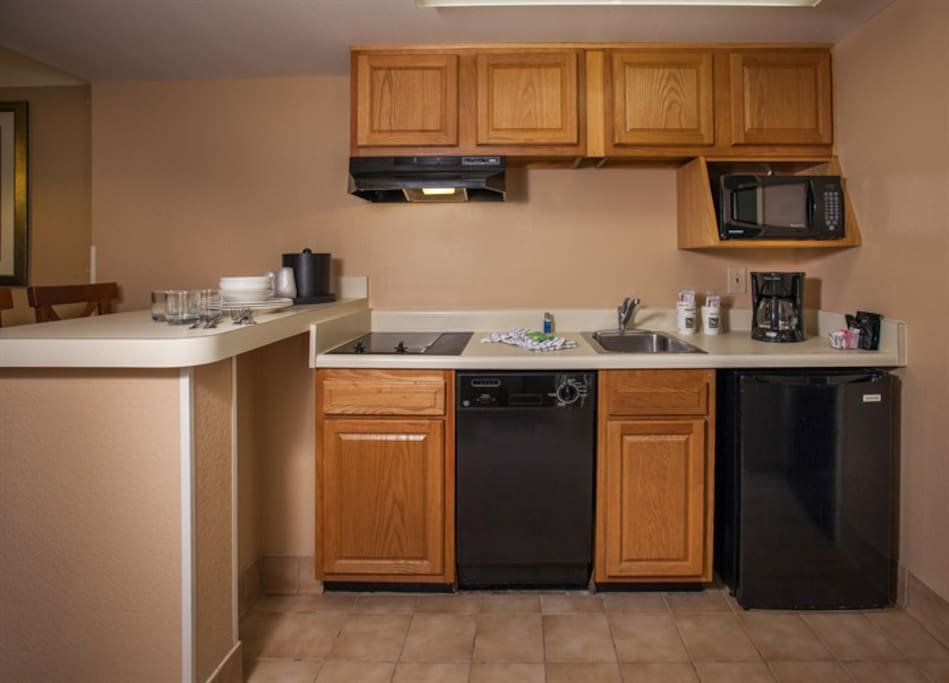 Kissimmee 2 Bedrooms Qsr2 2 Apartments For Rent In
