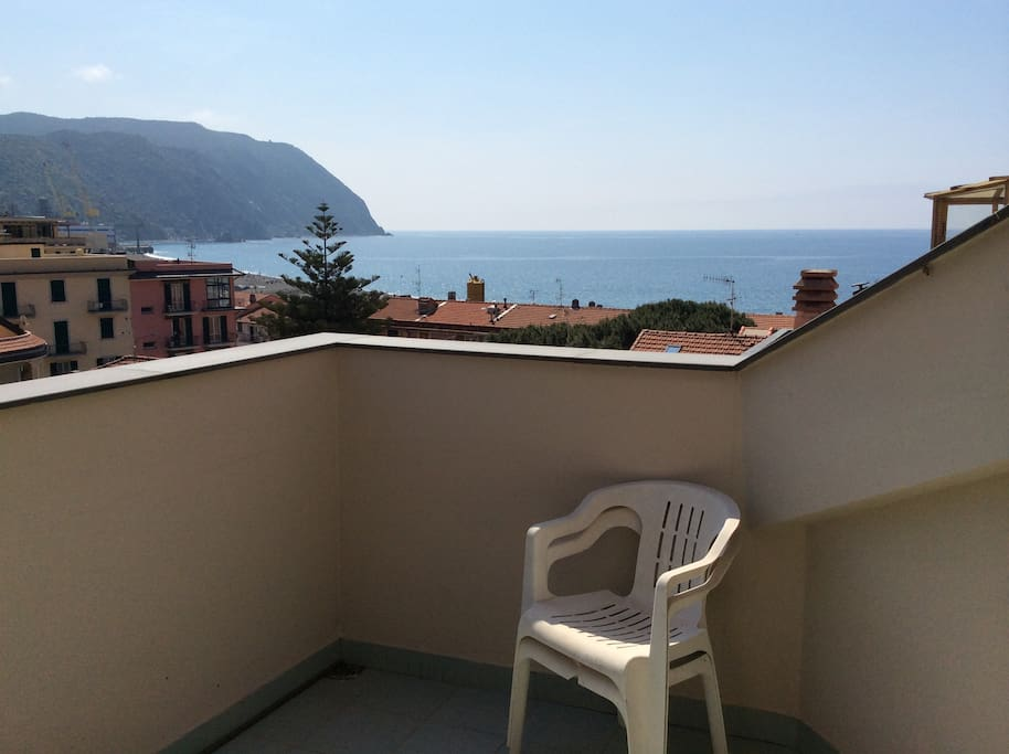 sestri levante bbw dating site Former residence of the seventeenth century genoese, home to historical events and residence of famous characters, the grand hotel villa balbi sestri levante.