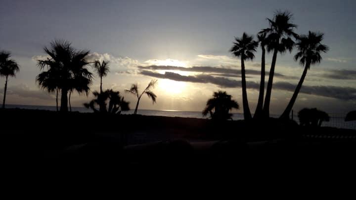villetta sole mare a Marzamemi a m.70 dal mare